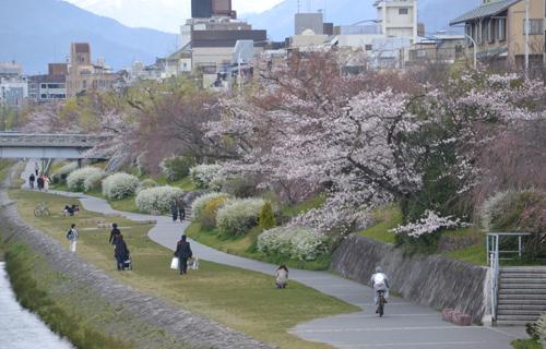 201204Kyoto_0452.jpg