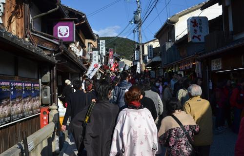 201204Kyoto_0563.jpg