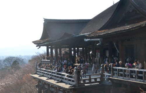 201204Kyoto_0588.jpg
