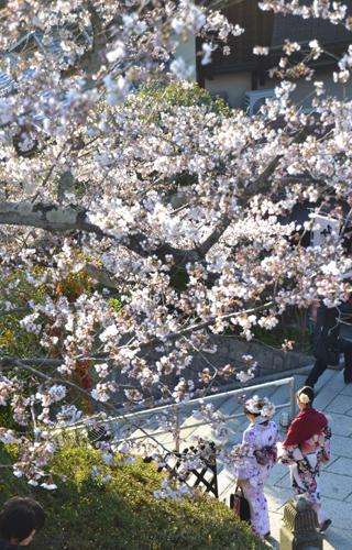 201204Kyoto_0611.jpg