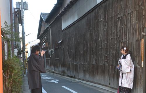 201204Kyoto_0621.jpg