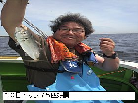 20100710173641_12_web.jpg