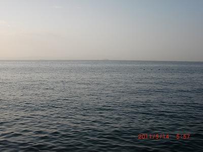 CIMG1634.jpg