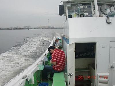 CIMG1755.jpg
