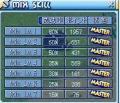MixMaster_193.jpg