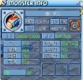 MixMaster_217.jpg