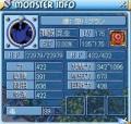 MixMaster_224.jpg