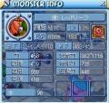 MixMaster_266.jpg