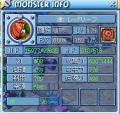 MixMaster_267.jpg