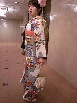 2008_12_27nenmatsu_2