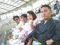 20090725_011.jpg