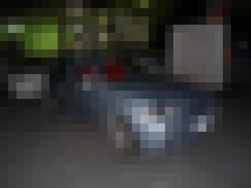 P1020682.jpg