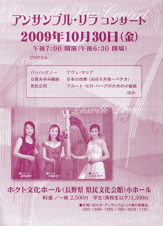 IMG のコピー