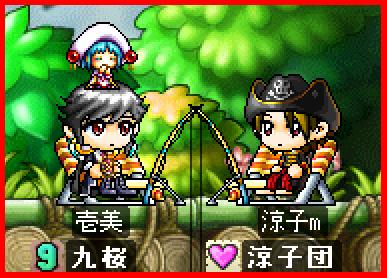 壱美ちゃんと釣り。