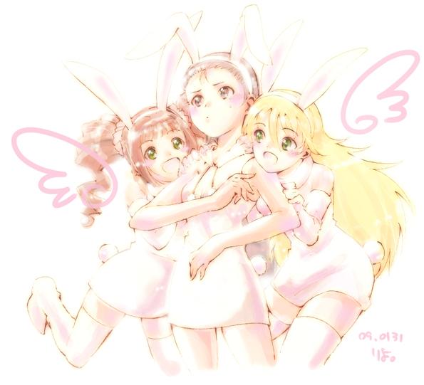 yayoiomiki09_0131.jpg