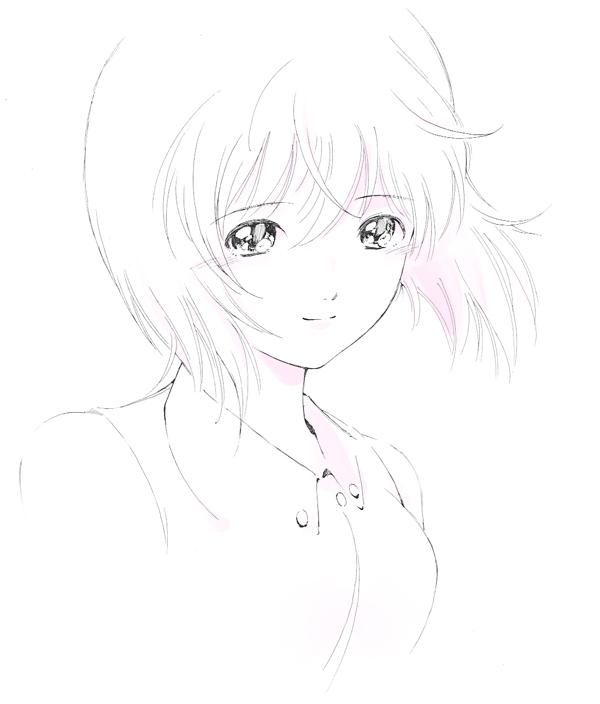yukiho09_0207.jpg
