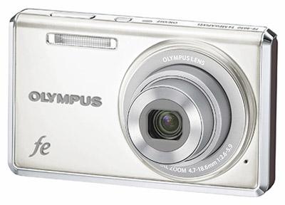 olympus-fe-4030.jpg