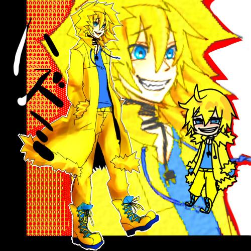 yellow02-00.jpg