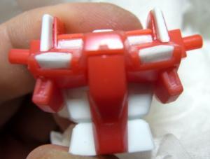 RIMG0166_20110103211037.jpg