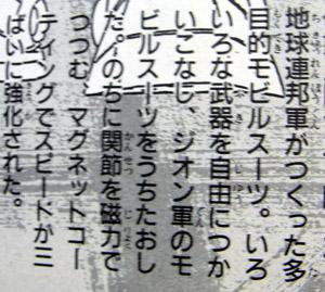 RIMG0199_20110314222851.jpg