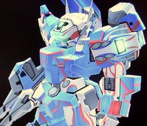 RIMG0235_20110319011413.jpg