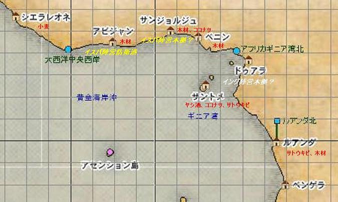 第47回大海戦会場2
