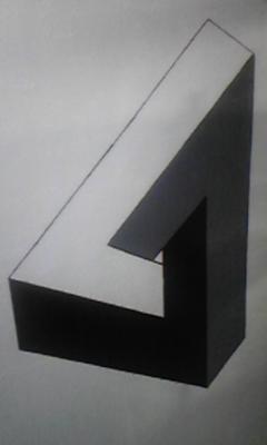 20090121205237