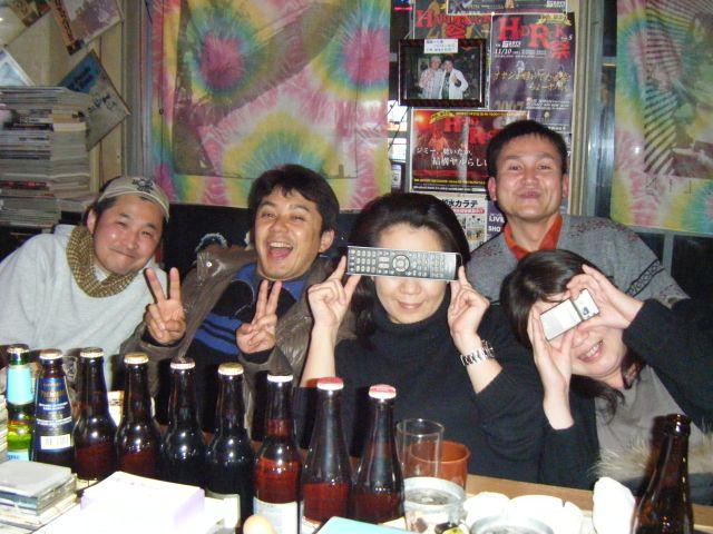 アラフォー松本アナ、つくちゃん、 001