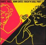 Rockn Soul Part1
