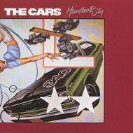 Heartbeat city