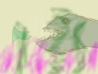 snap_rogu129_20092312650.jpg