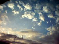 Photo003.jpg