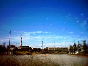 Photo012.jpg