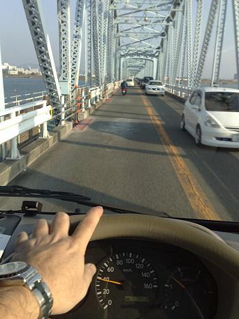 3ton_truck.jpg