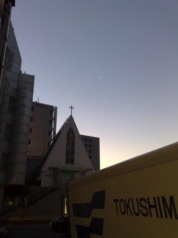 dawn20110109.jpg