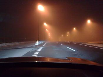 fog100630a.jpg