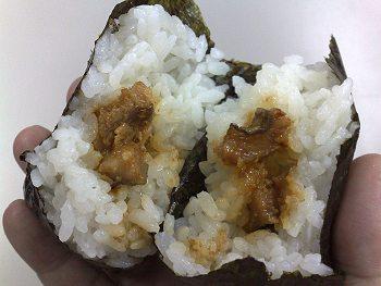 hamonigiri3.jpg