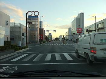 morning20110713.jpg