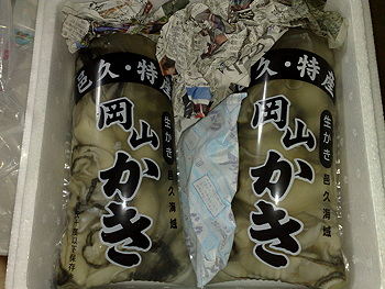 okayama_kaki1.jpg