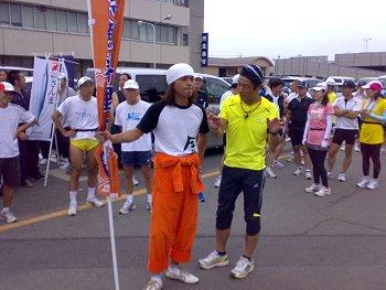 runningman_1.jpg