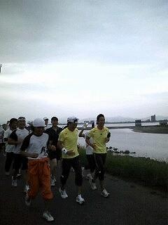 runningman_2.jpg