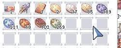 110211_1.jpg