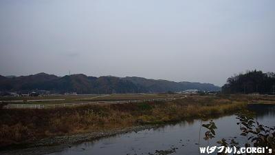2008112701.jpg