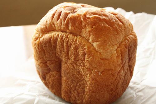 美味しそうなパン~