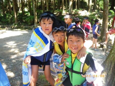 学童キャンプ2010 003