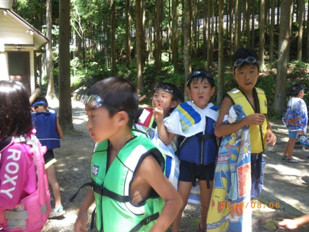 学童キャンプ2010 002