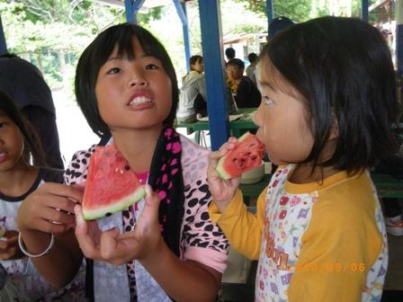 学童キャンプ2010 110
