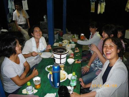 学童キャンプ2010 157