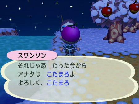 2008_1220完成!??0029-a