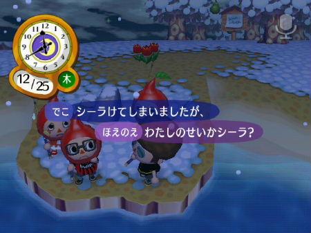 2008_1229クリスマス~年末0035